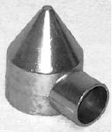 BULLET-CAP---2-01