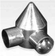 BULLET-CAP---2-02