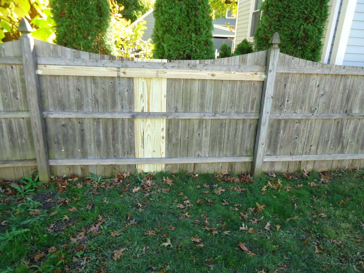 Merits Of Fence Slats & Tips To Plan A Successful Fencing Project