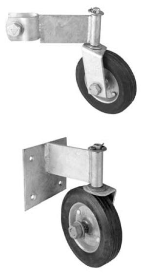 Swivel Wheel Archives Aruvil